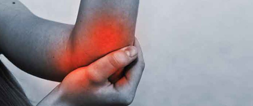Arthritis treatment Alappuzha